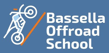 Off Road School Logo