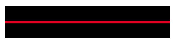 Porsche Experience Logo